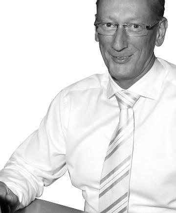 Jens-Uwe Thomas Inhaber von fairnanz